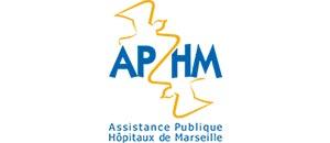 Assistance Publique - Hôpitaux de Marseille