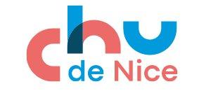 Centre hospitalier universitaire de Nice
