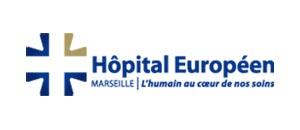 L'hôpital Européen