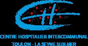 Centre Hospitalier Intercommunal Toulon - La Seyne sur Mer